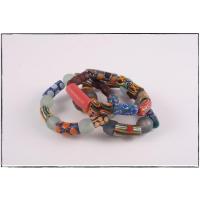 Sankofa Bracelet