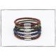 Vintage Leather Bracelets