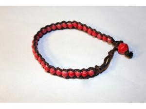 Ember Bracelet