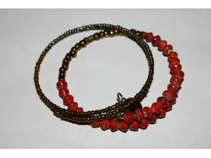 Envision Bracelet