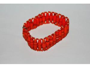 Zola Bracelet