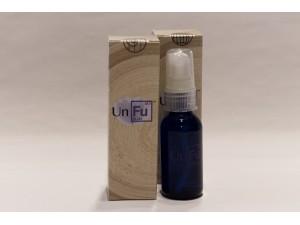 UnFu Spray