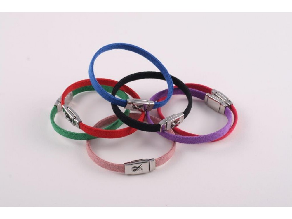 as track keep bracelet of baby minder nursing silicone bracelets view up reminder pop mothers breastfeeding