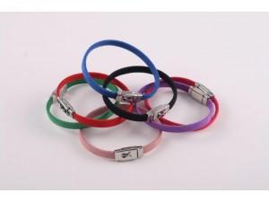 Reminder Bracelet