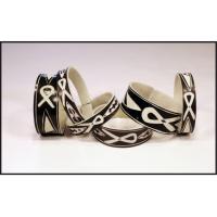 African Art Bracelet