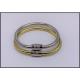 Slinky Magnetic Bracelet
