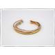 Past Present Future Bracelets