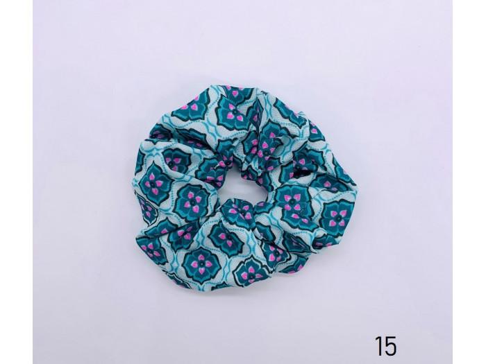 Handmade Scrunchie