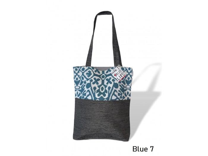 Tote Bag- Large