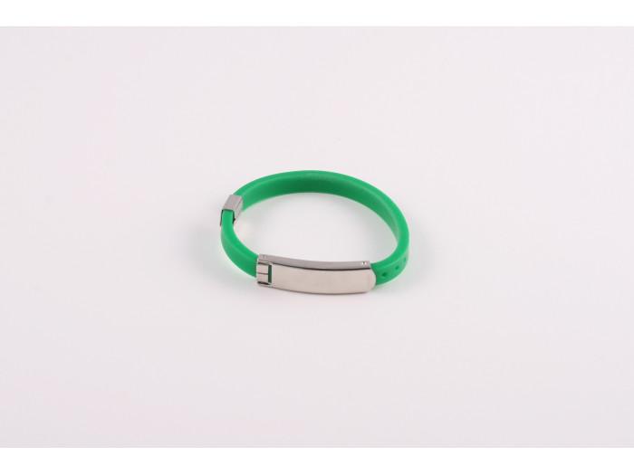 Jelly Bracelet