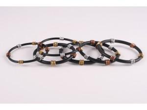 Orphan Bracelet