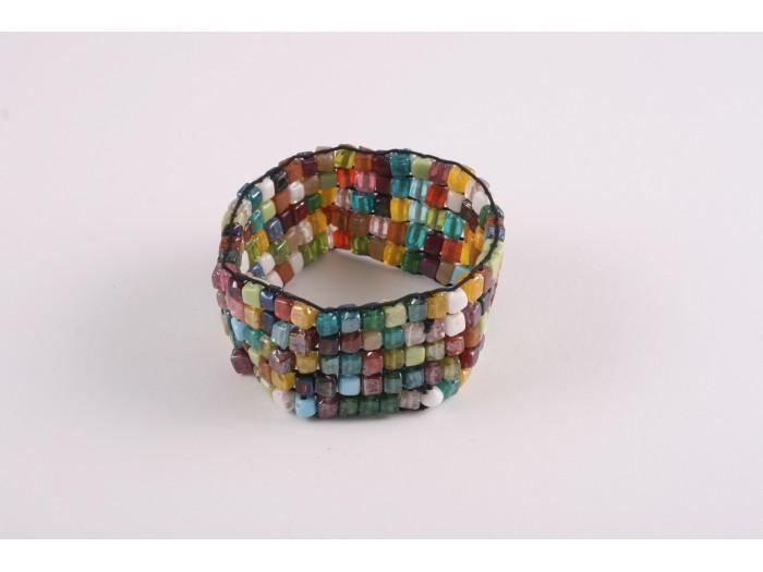 World Bracelet